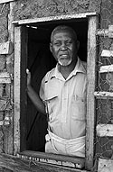 Albert Luthuli, subject of documentary